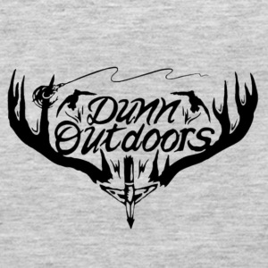 DunnOutdoor ladies tanktop - Women's Premium Tank Top