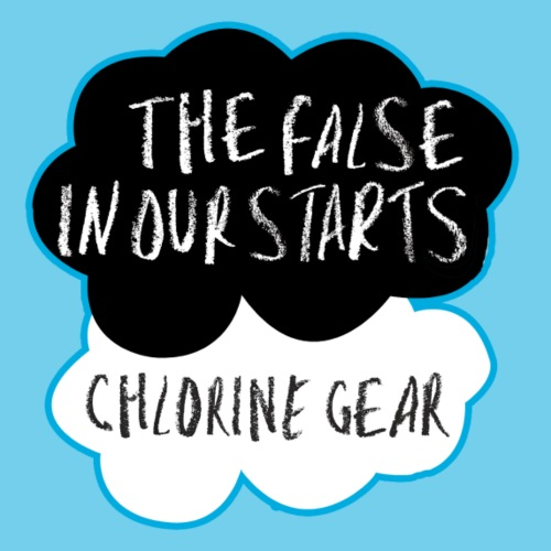 The False in Our Starts