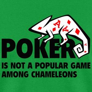 seven luck casino texas holdem