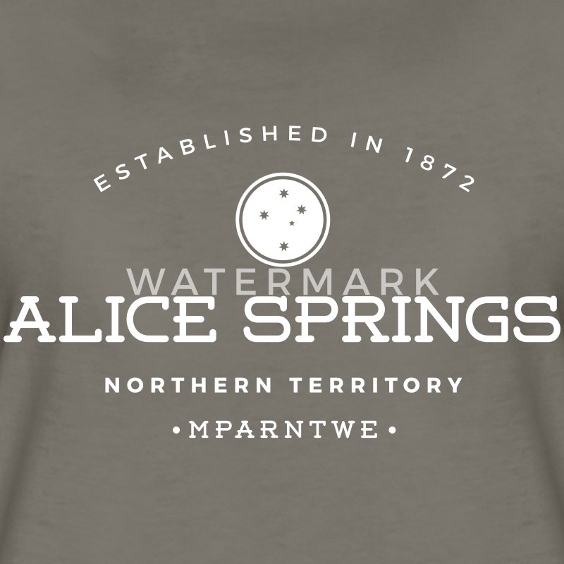 alice springs single women So do we come & join thousands of other likeminded independent australian women in our camping, outdoor travel, adventure & roadtrip online community.