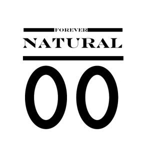 forever natural