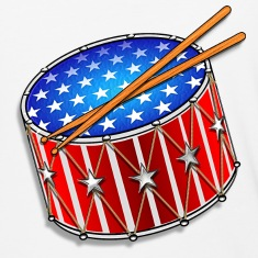 Drumming Independence