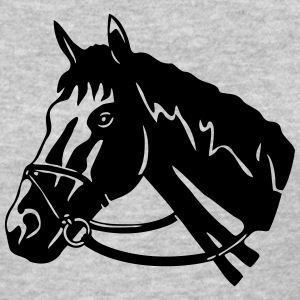 Stallion Bright Shirts Women's T-Shirts - Women's T-Shirt