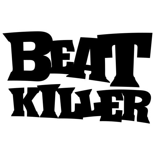 beat_killer_f1