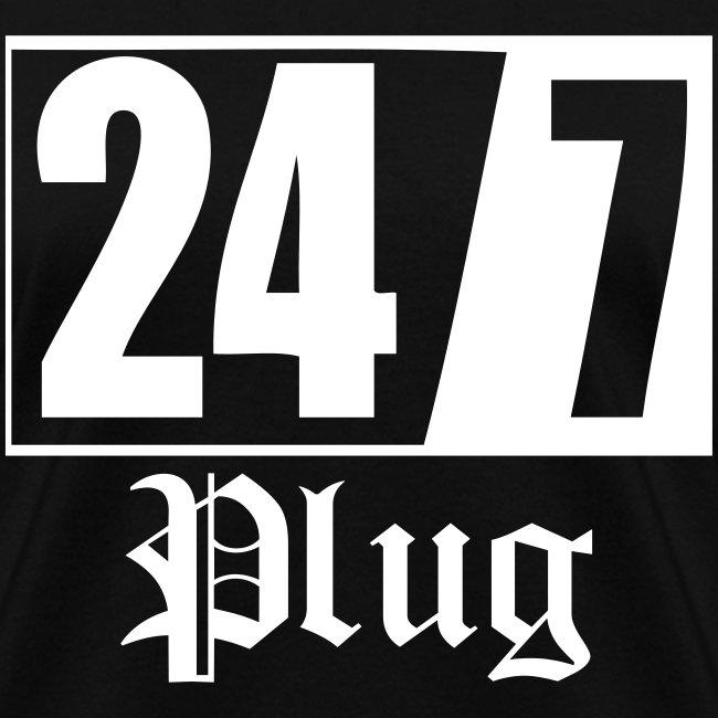 247plug OTRG