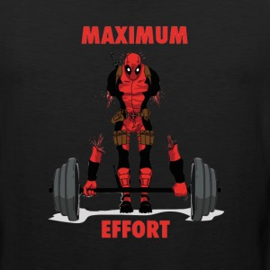 maximum-effort-mens-premium-tank.jpg