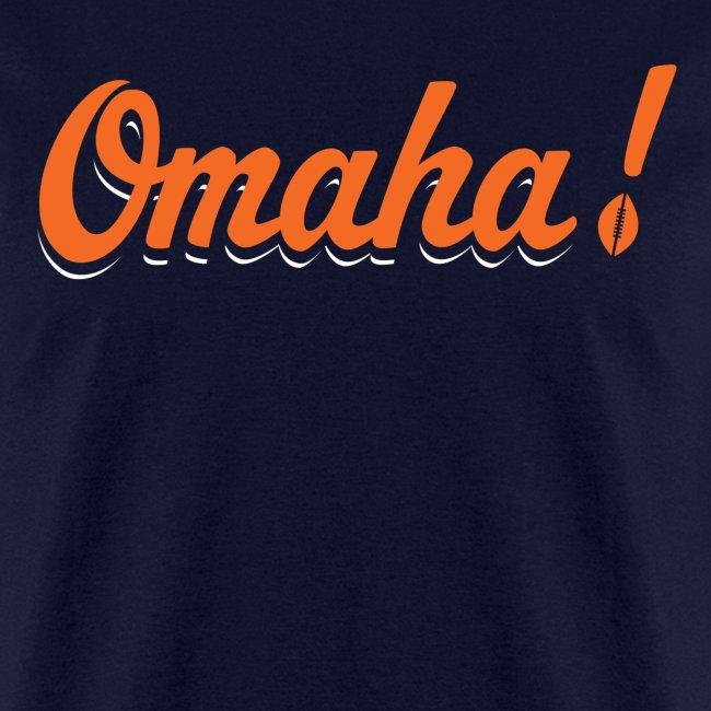 Omaha! Tee