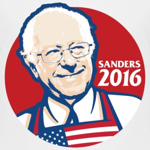 (Colonel) Bernie Sanders Baby & Toddler Shirts - Toddler Premium T-Shirt