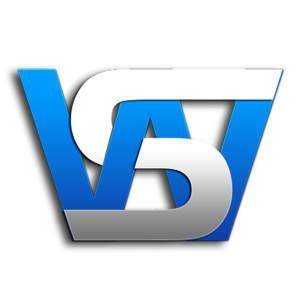 Wicked Sarah Logo
