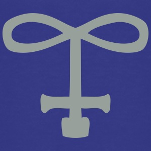 alchemical symbol medieval glass Kids' Shirts - Kids' Premium T-Shirt