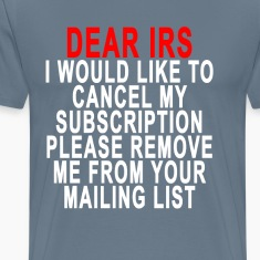 dear_irs_remove_my_mailing_list