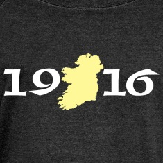 Ireland 1916 Eire Long Sleeve Shirts