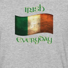 Irish Everyday