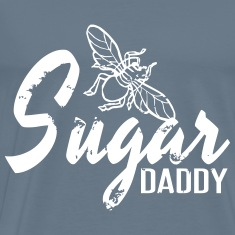 Sugar Daddy T-Shirts