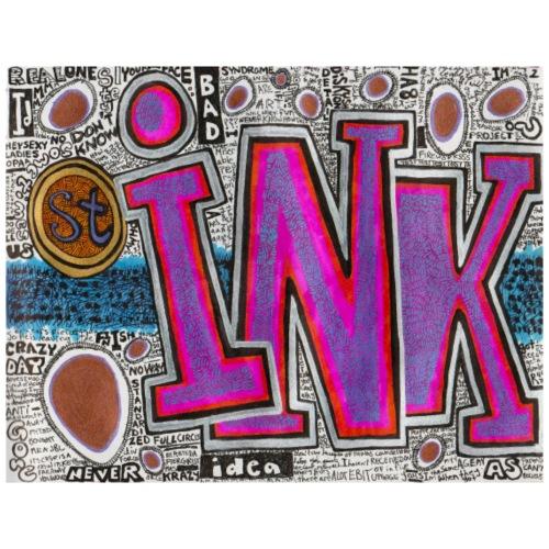 stINK.jpg
