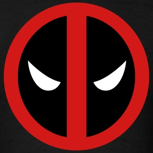 DEADPOOL T-Shirts - Men's T-Shirt