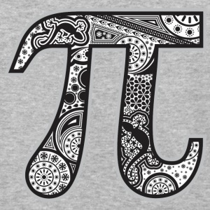 PI ethnic ornament - Baseball T-Shirt