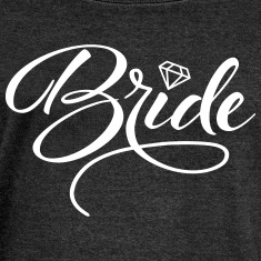 Bride and Bride To Be Long Sleeve Shirts