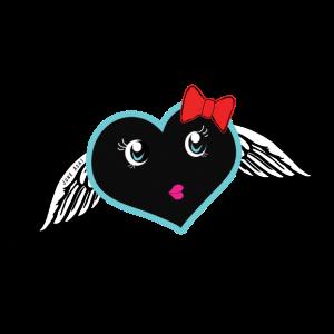 Mascot-T-June-Asai-Kokoro
