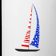 Design ~ Sailing America