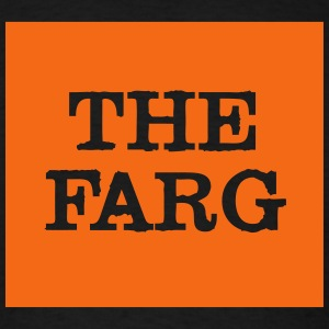 The Farg T-Shirts - Men's T-Shirt