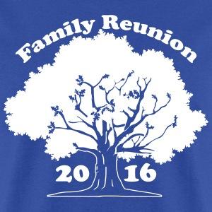 Family Tree T Shirts Spreadshirt