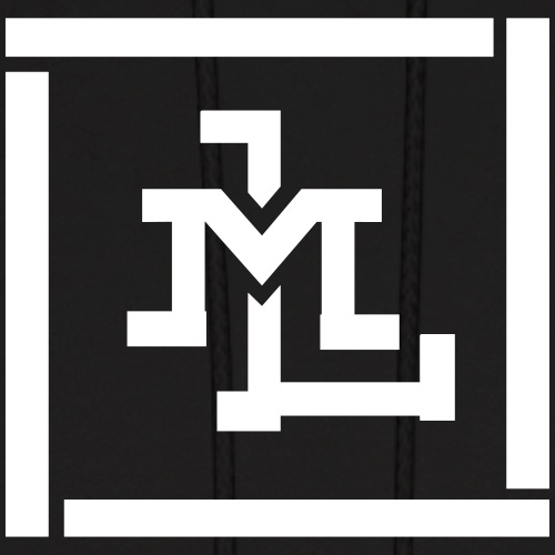 Mike Learry Logo