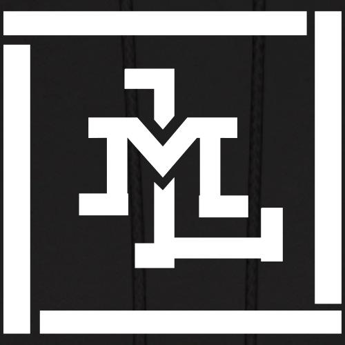 Mike Learry Logo