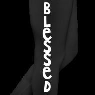 Design ~ Blessed