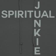Design ~ Spiritual Junkie