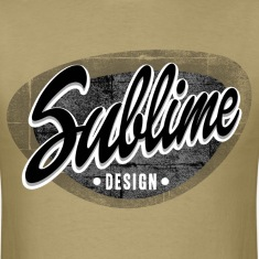 sublime T-Shirts