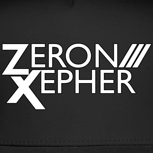 ZeronXepher Cap