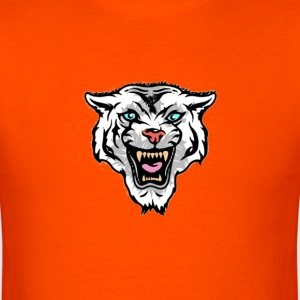 WILDCAT - Men's T-Shirt