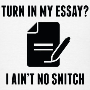 my turn essay competiton My turn essay newsweek, how to get a my turn essay published in  for just 5  kaplan newsweek my turn essay competition college scholarship it kaplan.