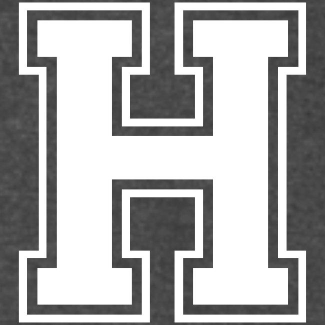 Helix Academy Vintage Sport T-Shirt