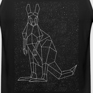 Kangaroo Constellation Sportswear - Men's Premium Tank