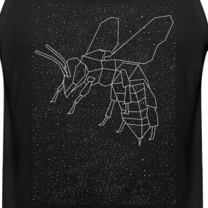 Bee Constellation Sportswear - Men's Premium Tank