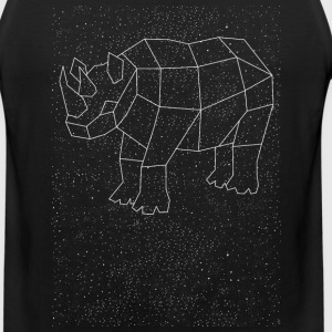 Rhino Constellation Sportswear - Men's Premium Tank