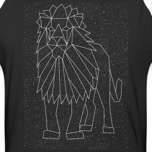 Lion Constellation T-Shirts - Baseball T-Shirt
