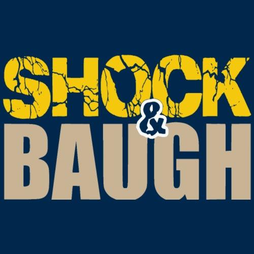 shock & baugh