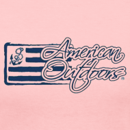 Design ~ American Outdoors® for Her