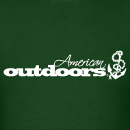 Design ~ American Outdoors® Boating