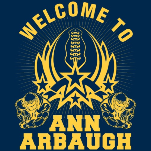 Ann Arbaugh