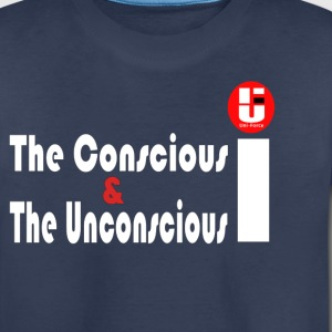 Conscious clothing - Kids' Premium T-Shirt