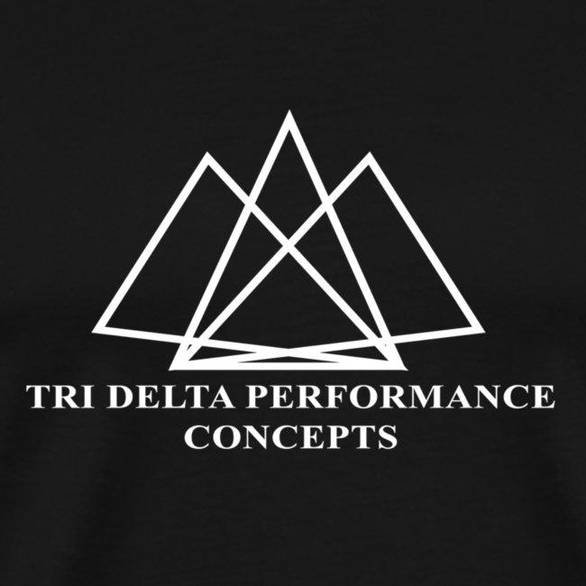TDPC Shirt
