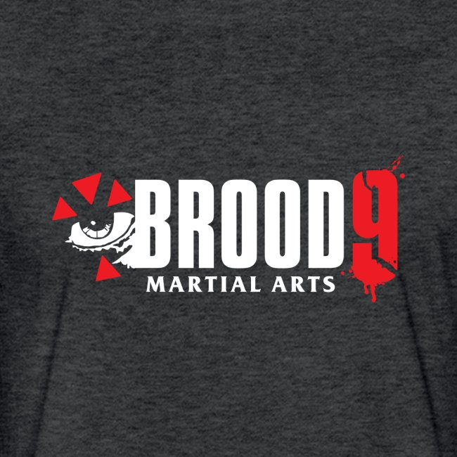 Fitted Brood 9 Shirt