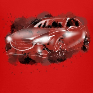 Car Baby & Toddler Shirts - Toddler Premium T-Shirt