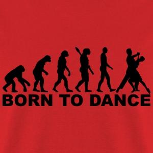 Born To Dance T-Shirts | Spreadshirt