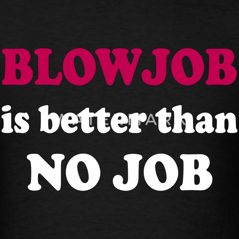 b low job Oral Sex Tips - Blowjob Advice and Positions - Esquire.