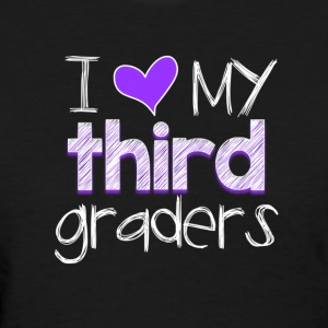love my 3rd graders.png